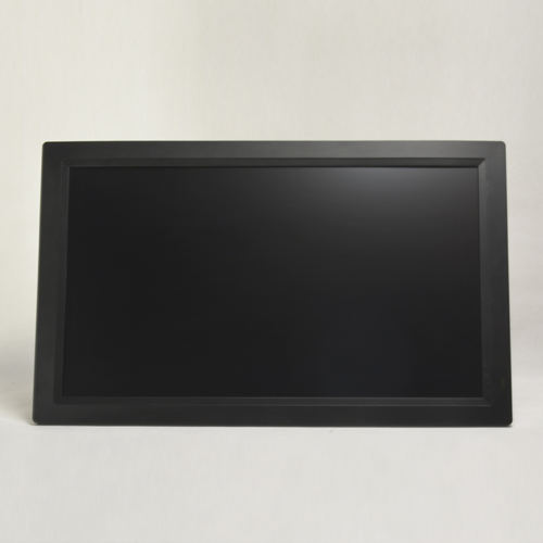 18.5inch LCD AD PLAYER