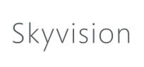 Skyvision Technology Co. Ltd